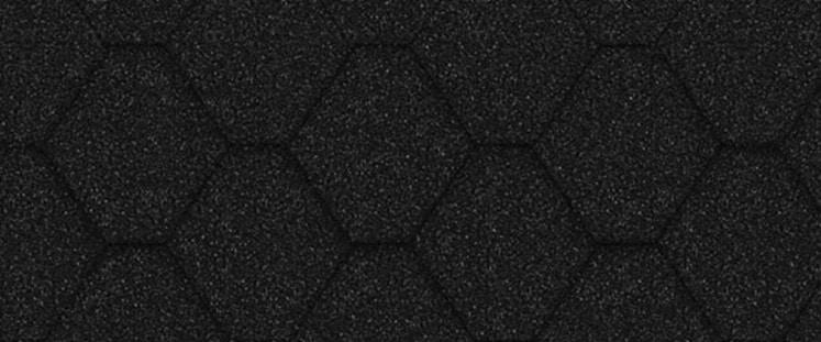 Palahuopamateriaalimme on laadukasta Icopalin mustaa palahuopaa